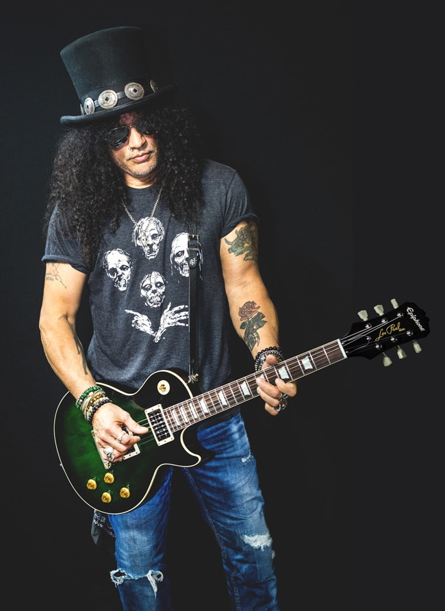 Epiphone-Slash-Les-Paul-1