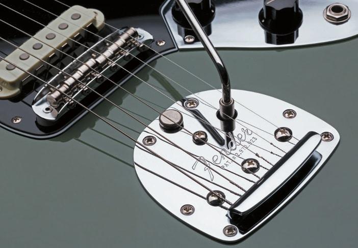 Fender-American-Pro-Jazzmaster-Jaguar-1
