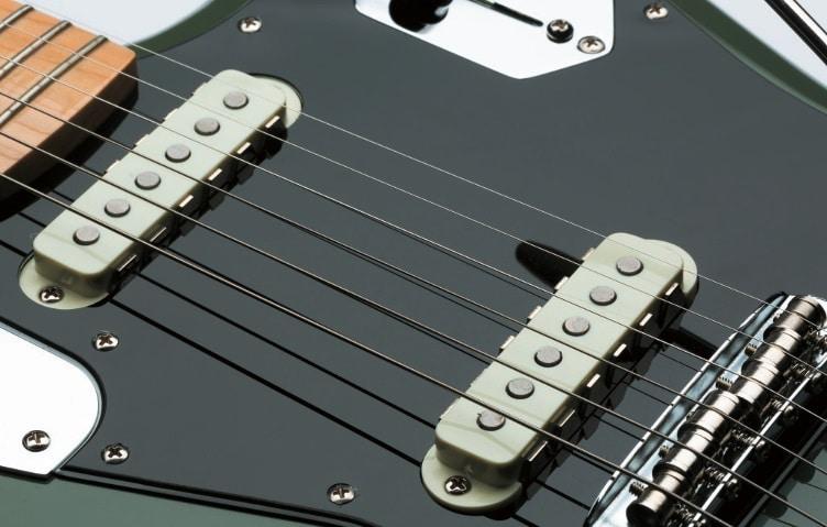 Fender-American-Pro-Jazzmaster-Jaguar-2