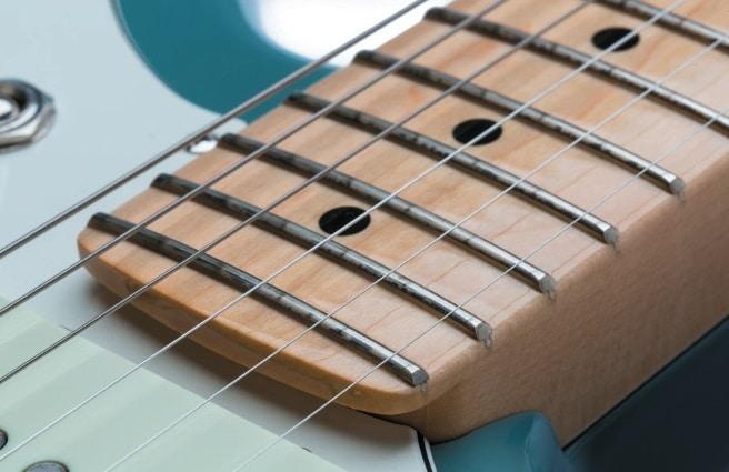 Fender-American-Pro-Jazzmaster-Jaguar-3