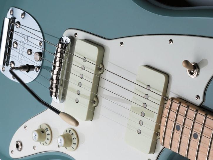 Fender-American-Pro-Jazzmaster-Jaguar-4