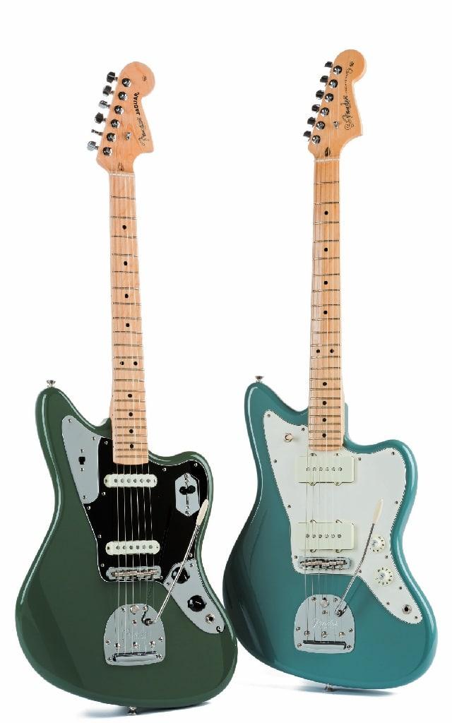Fender-American-Pro-Jazzmaster-Jaguar
