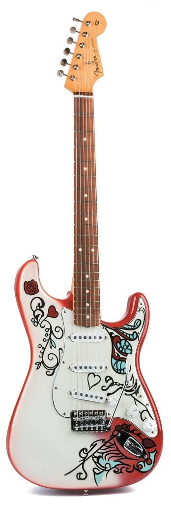 Fender-Monterey-Stratocaster-1