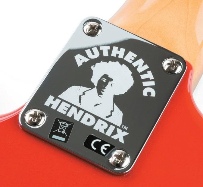 Fender-Monterey-Stratocaster-3