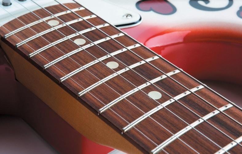 Fender-Monterey-Stratocaster-4