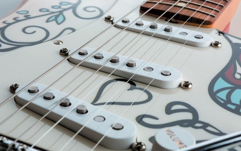 Fender-Monterey-Stratocaster-5
