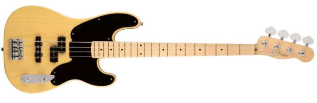 Fender-Telecaster-Bass