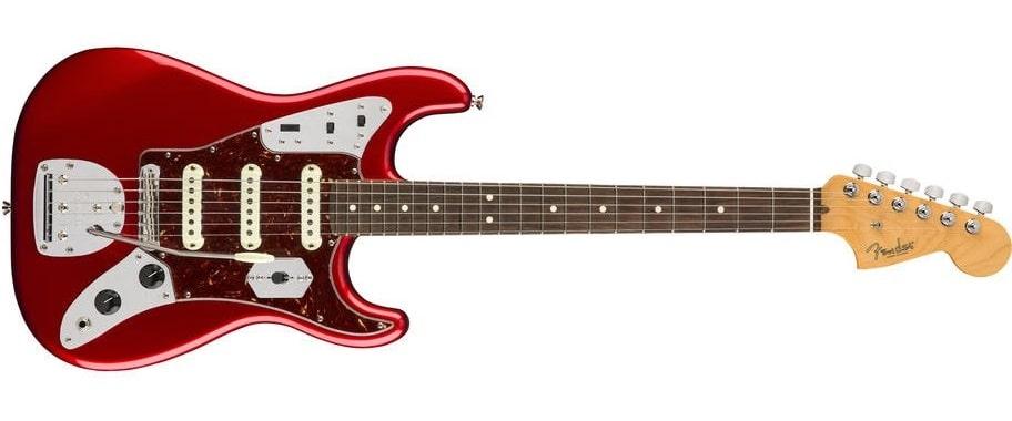 Fender-jaguar-strat