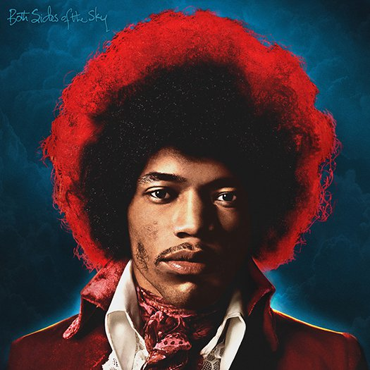 Jimi-Hendrix-Both-Sides-Of-The-Sky
