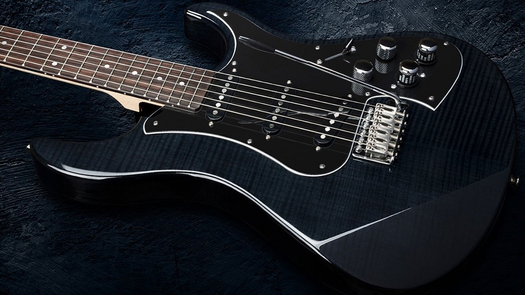 Line-6-Variax-Limited-Edition-Onyx-2