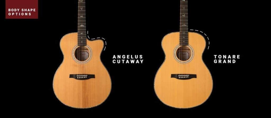 PRS-Acoustics-1