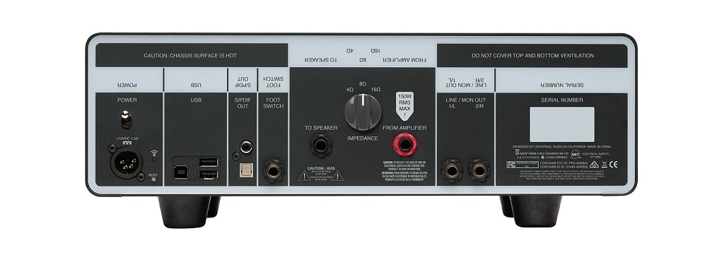 Universal-Audio-Ox-2