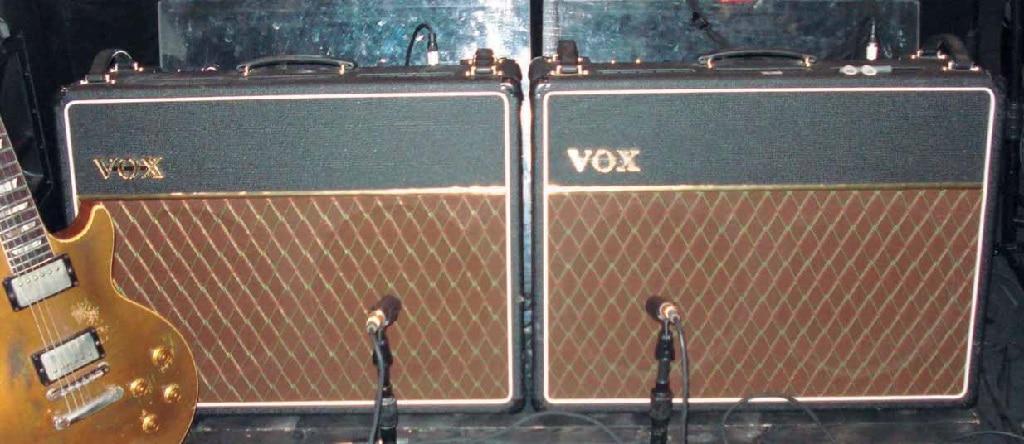 VOX-AC-30-3