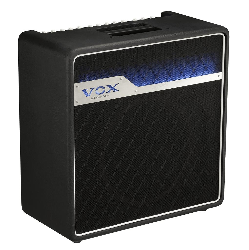 VOX-MVX150-Combo