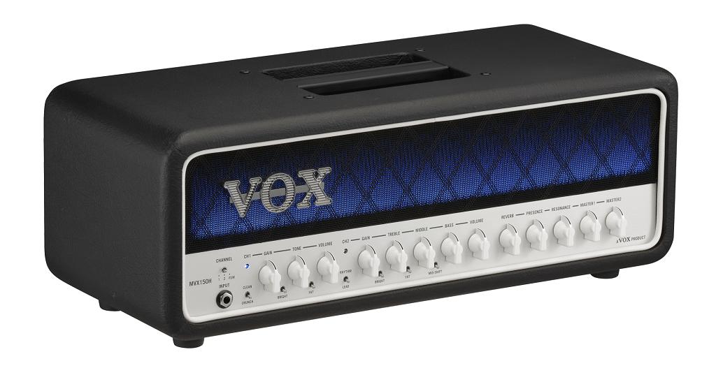 VOX-MVX150-Head-1