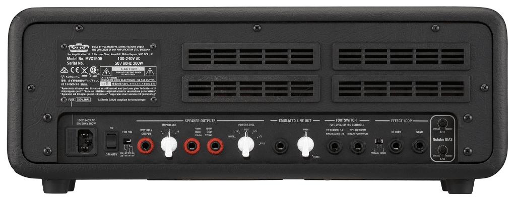 VOX-MVX150-Head-2