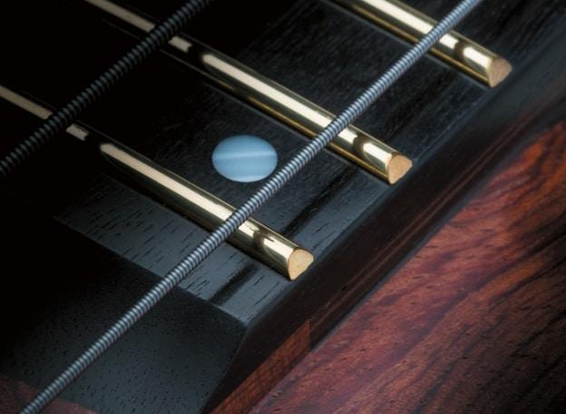 Warwick-Masterbuilt-Streamer-Stage-II-4