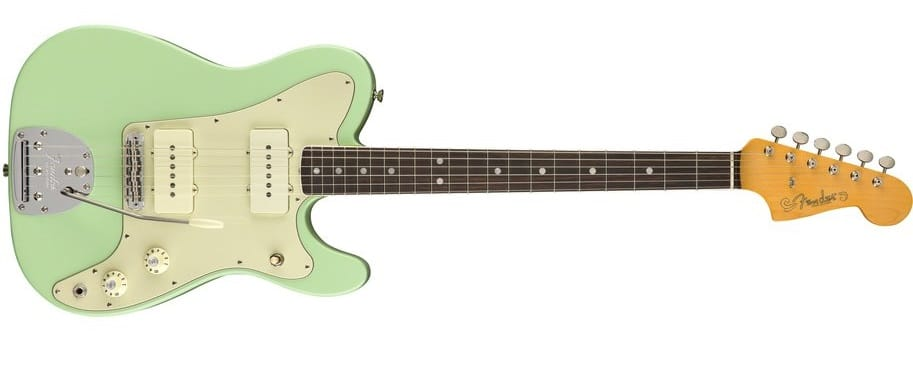 fender-limited-edition-jazz-tele