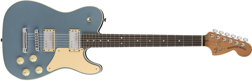fender-troublemaker-tele