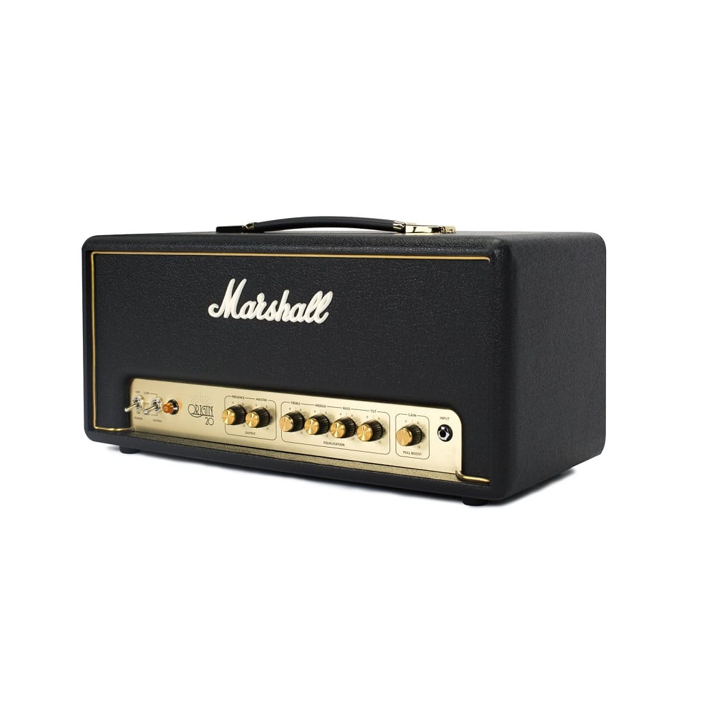 marshall-origin-20w-all-valve-amp-head
