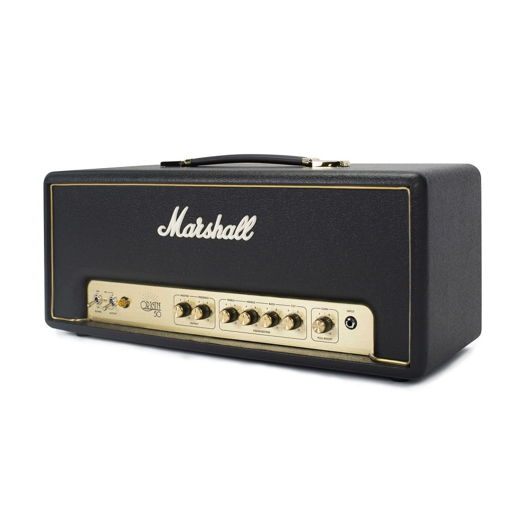 marshall-origin-50-watt-head