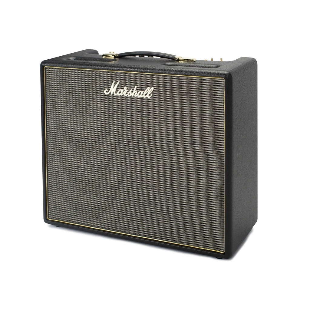 marshall-origin-50w-all-valve-amp-combo