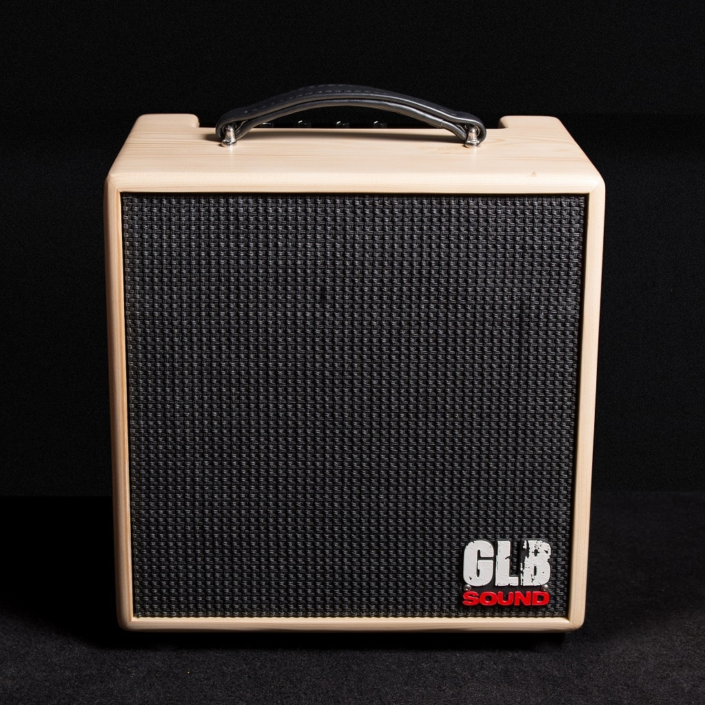 GLB GIG10
