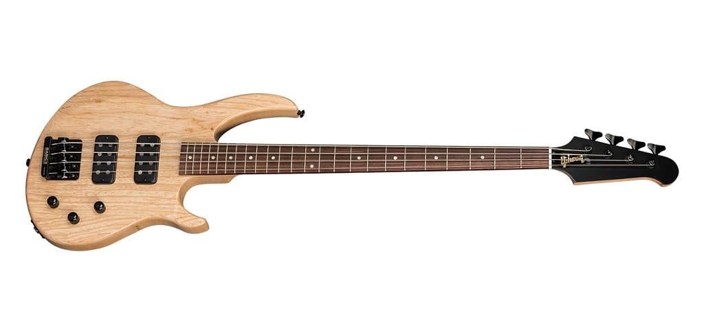 Gibson EB Bass 2018