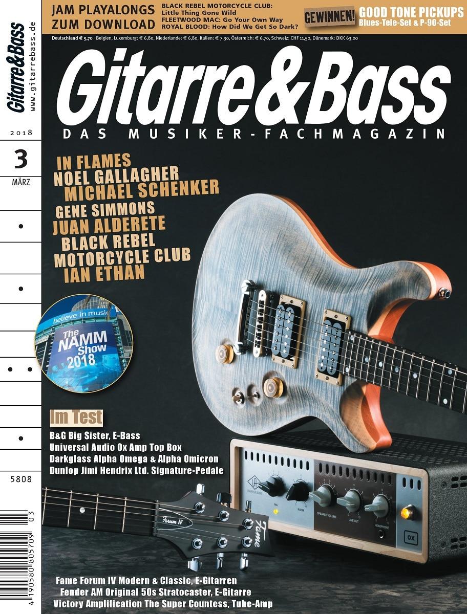 Gemütlich Fender Elektrische Gitarre Schaltpläne Bilder - Der ...