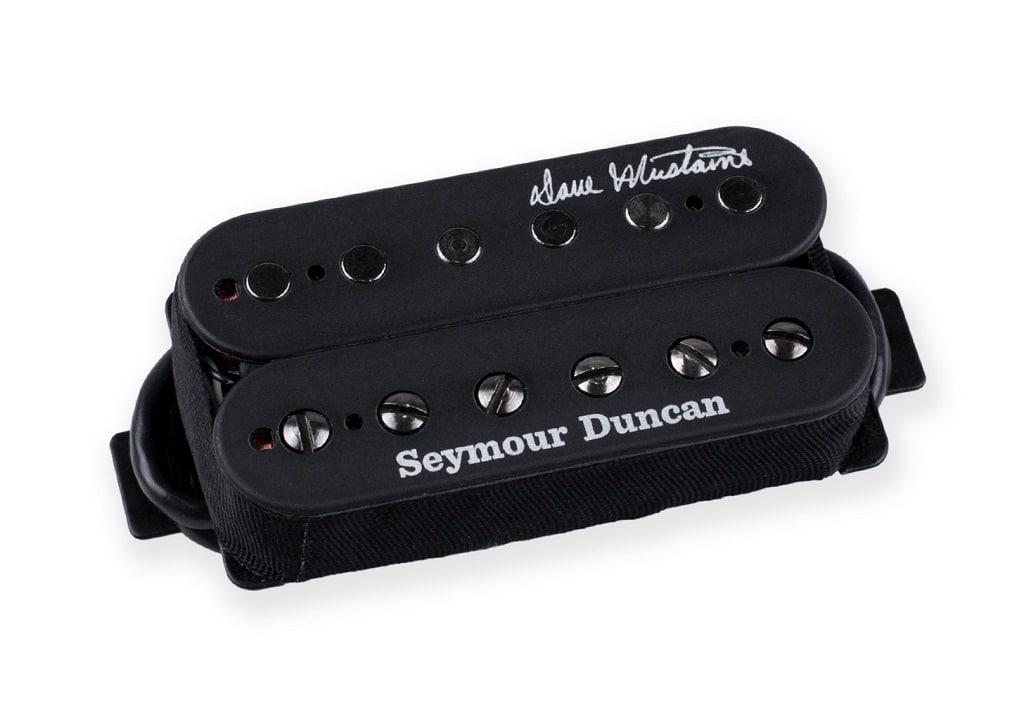 Seymour Duncan Dave Mustaine Humbucker