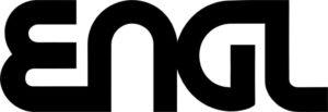 Das Logo der bayerischen Firma Engl