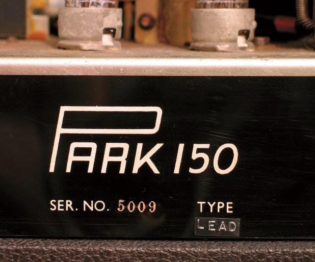Park 150 Lead