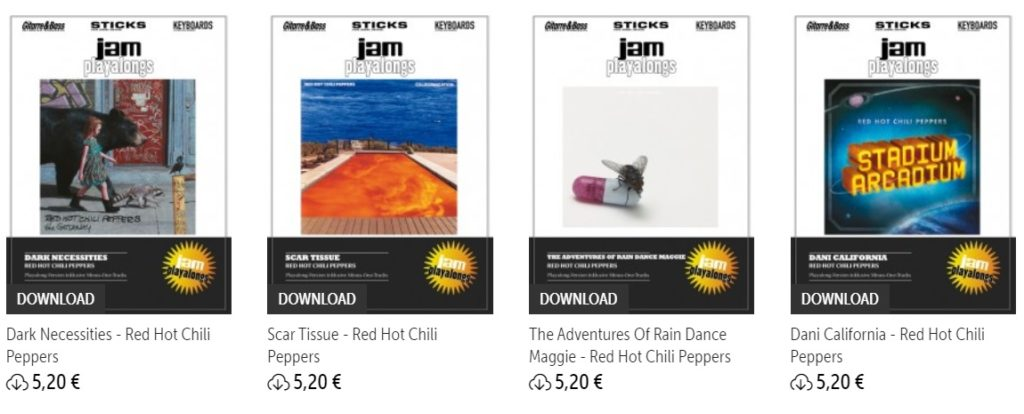 https://www.musik-media-shop.de/home/playalong#q=&idx=live_musikmedia_de_euro_mms_products&p=0&dFR%5Bsong_interpret%5D%5B0%5D=Red%20Hot%20Chili%20Peppers&hFR%5Bcategories.level0%5D%5B0%5D=Home%20%2F%2F%2F%20Playalongs&is_v=1