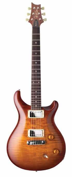 PRS Gitarre