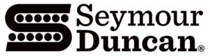 Logo von Seymour Duncan