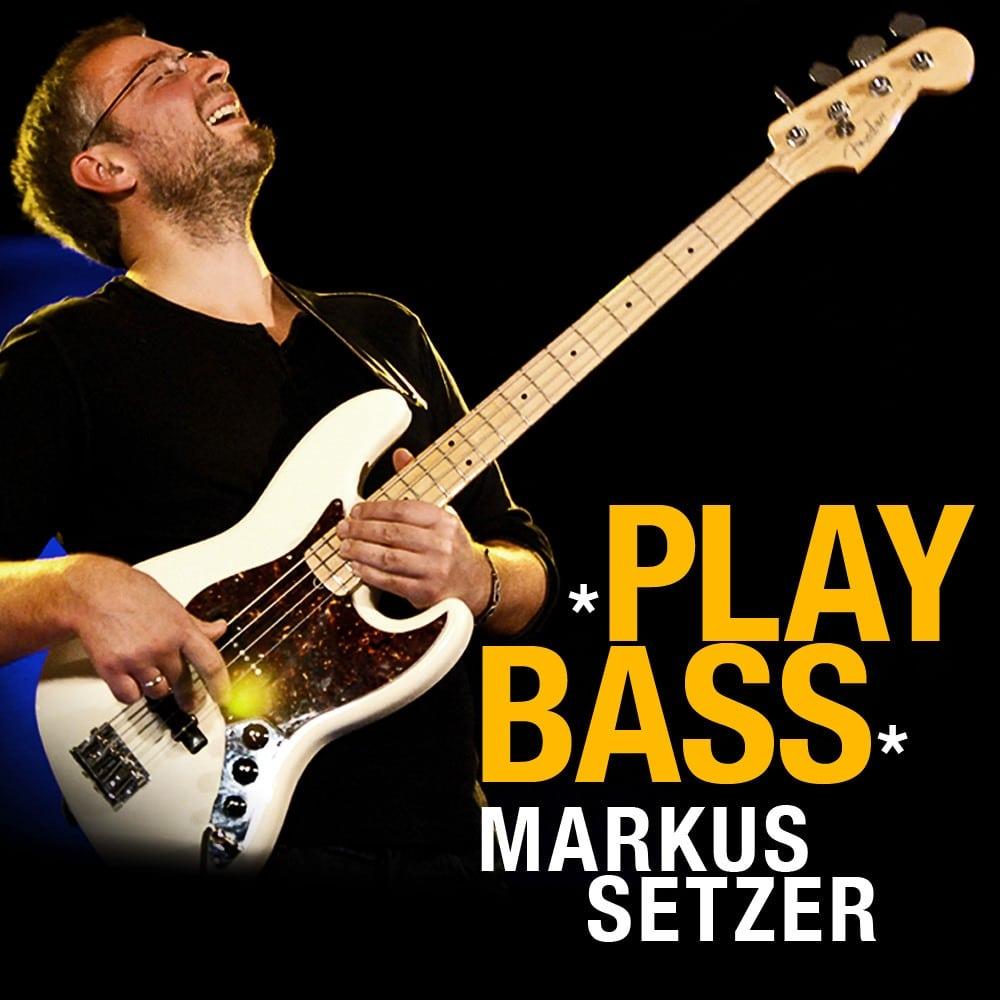 Markus Setzer