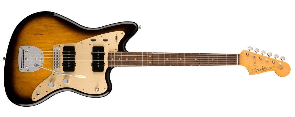 Fender 58 Jazzmaster