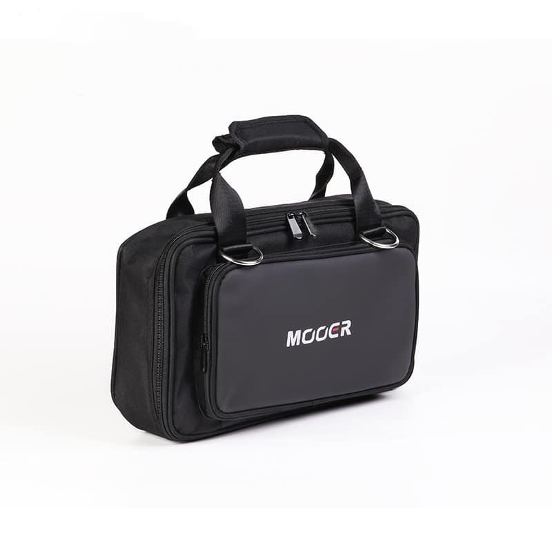 Mooer SC-200