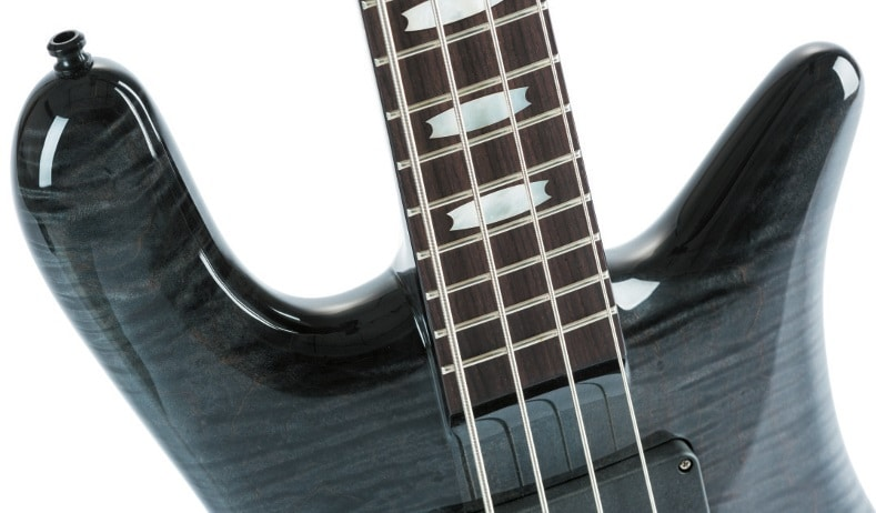 Spector Euro4 LX RS