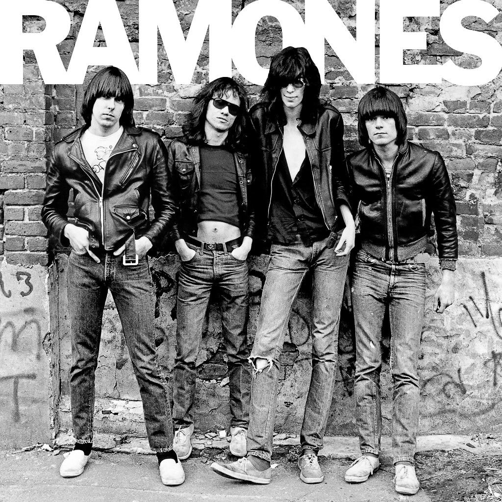 [Bild: Meilenstein-04-Ramones-1.jpg]