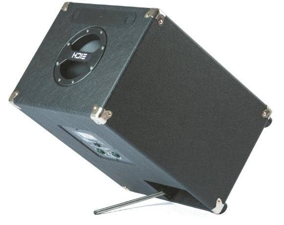 Eich Amplification 115XS