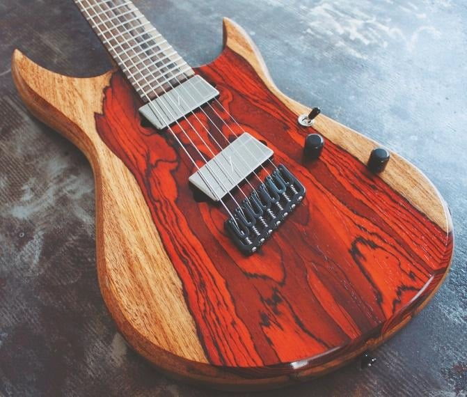Koca 7-String