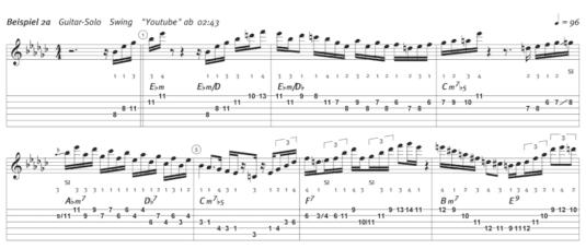 Wes Montgomery: Round Midnight Jazz