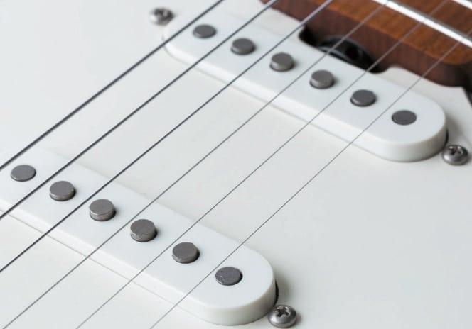 Music Man Cutlass