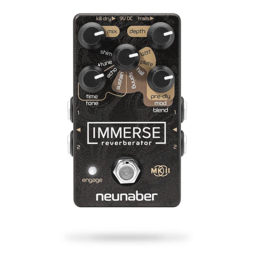 Neunaber-Immerse-MkII