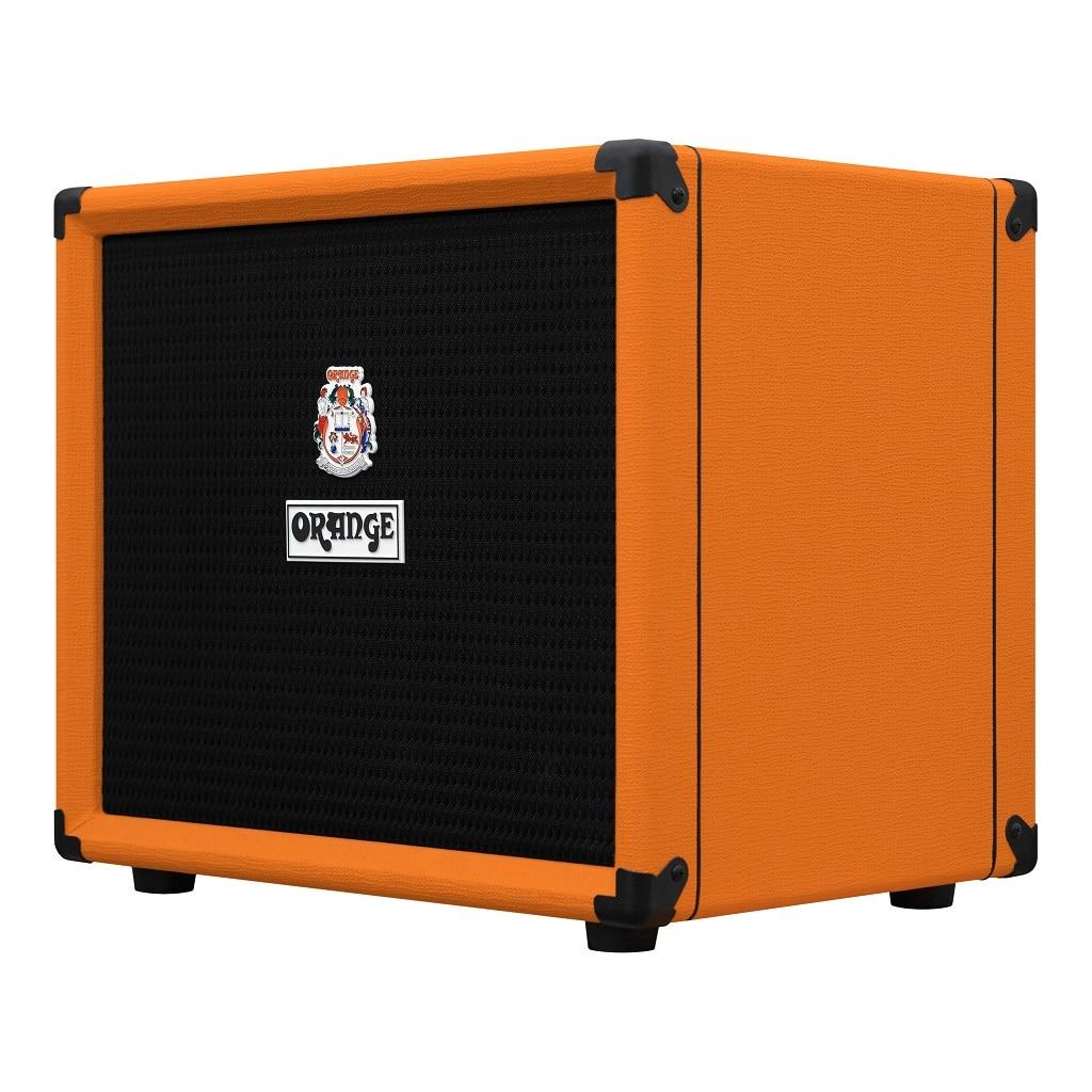 Orange_OBC112