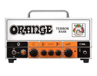 Orange_Terror_Bass