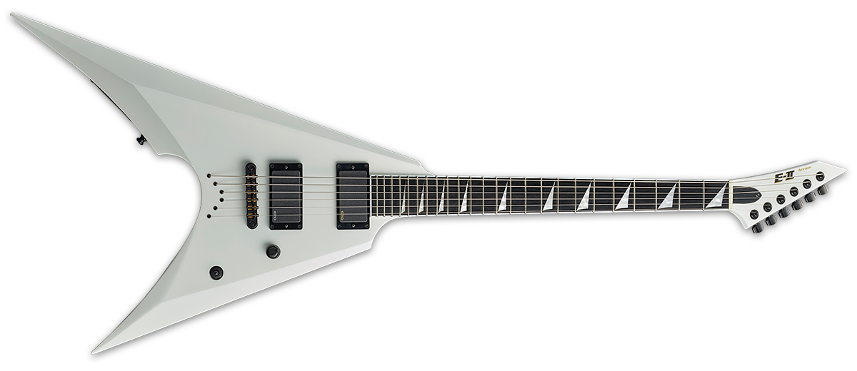 ESP E-II ARROW-NT