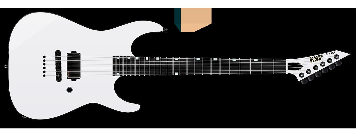ESP USA M-I NTB NT