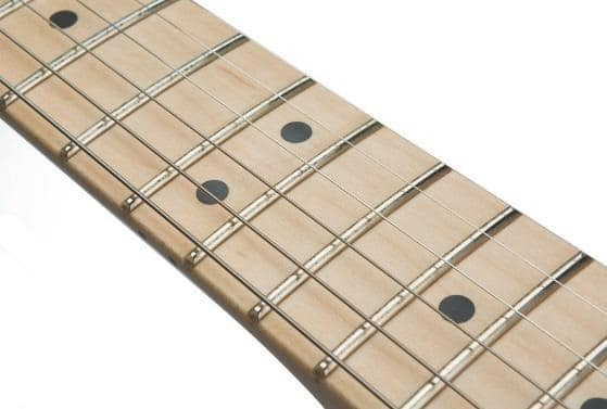 Fender American Performer Strat Tele